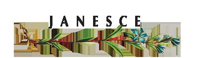 Janesce skincare NZ