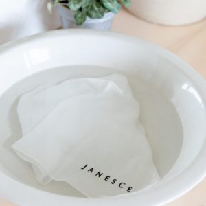Get your Glow on | Janesce NZ | Natural Skincare