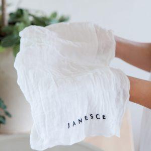 Janesce Skincare NZ | Janesce NZ | Natural Skincare
