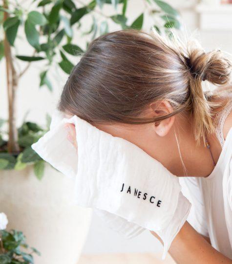 Glow Skin | Janesce NZ | Natural Skincare