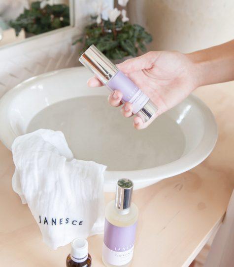 Plant Based Moisturiser | Janesce Skincare | NZ Wide