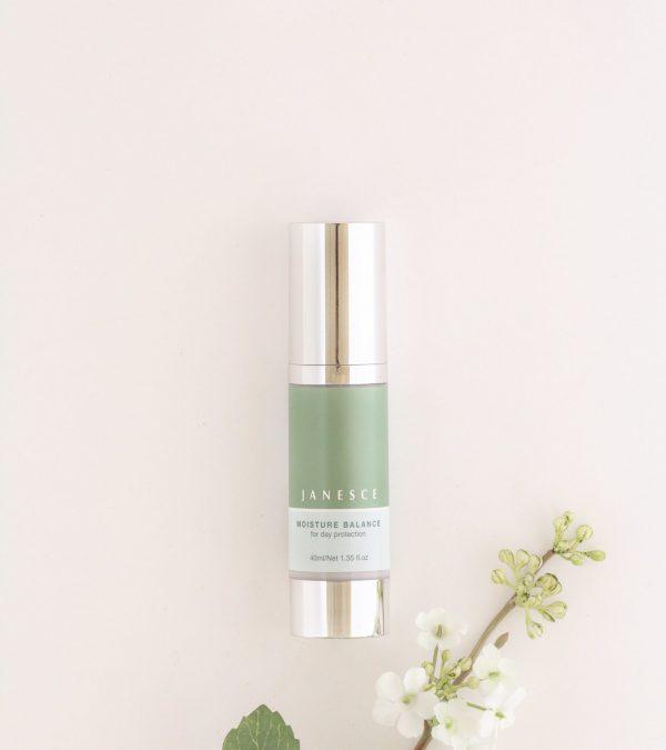 Moisture Balance | Janesce NZ | Natural Skincare NZ